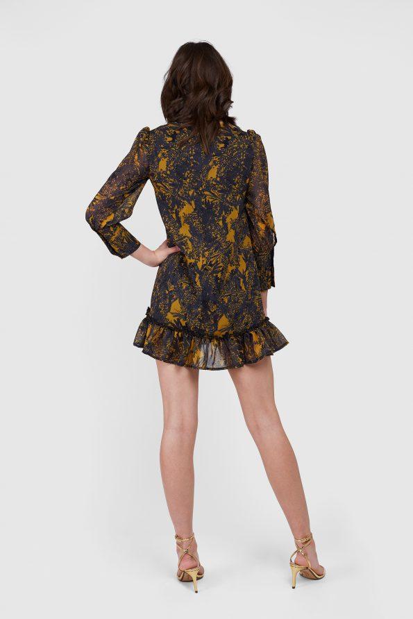 Klaudia_Klimas_Shop_Fashion (1)