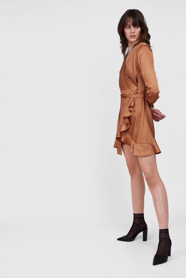 Klaudia_Klimas_Shop_Fashion (16)