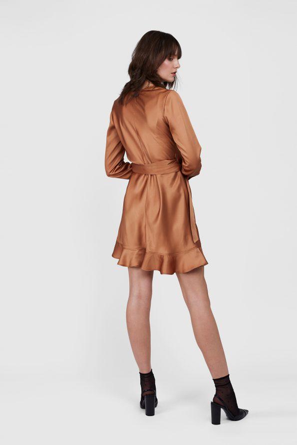 Klaudia_Klimas_Shop_Fashion (17)