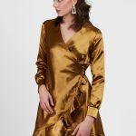 Klaudia_Klimas_Shop_Fashion (18)