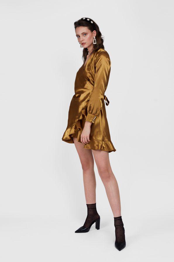 Klaudia_Klimas_Shop_Fashion (19)