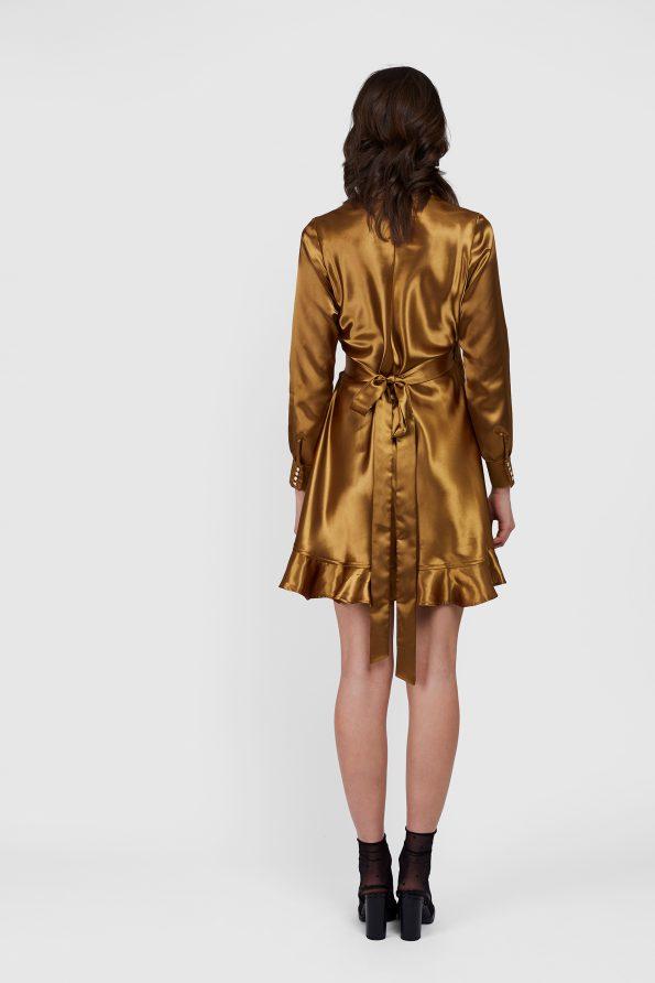 Klaudia_Klimas_Shop_Fashion (20)