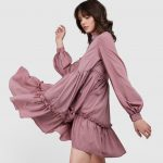 Klaudia_Klimas_Shop_Fashion (21)