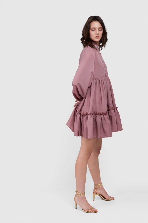 Klaudia_Klimas_Shop_Fashion (22)