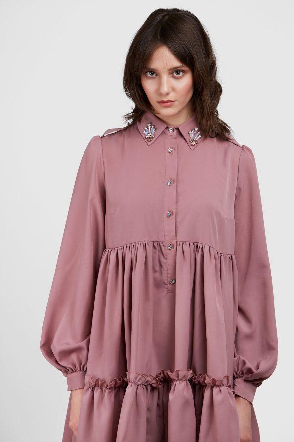 Klaudia_Klimas_Shop_Fashion (24)