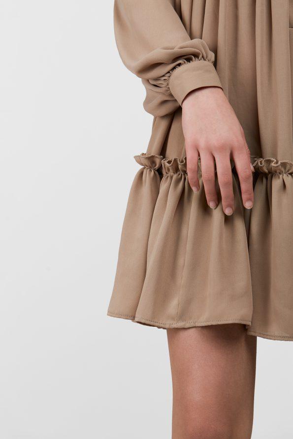 Klaudia_Klimas_Shop_Fashion (27)