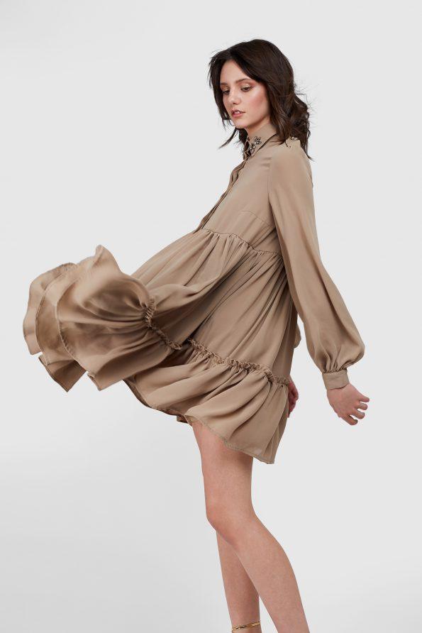 Klaudia_Klimas_Shop_Fashion (28)