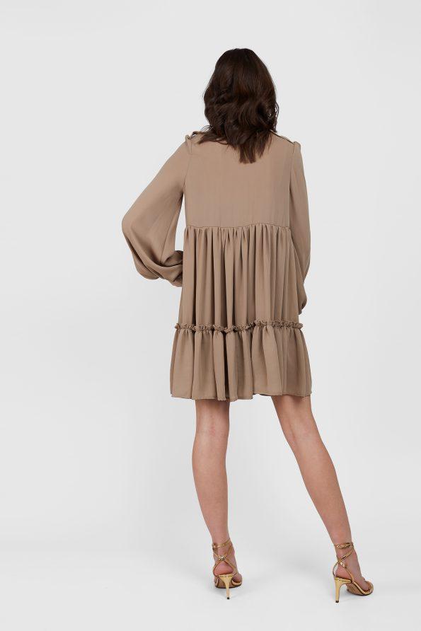 Klaudia_Klimas_Shop_Fashion (29)