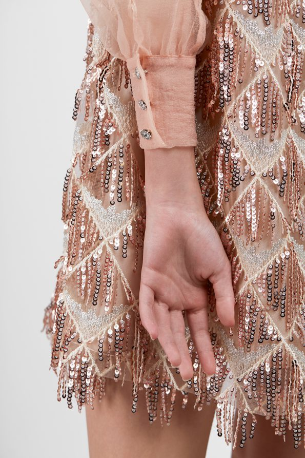 Klaudia_Klimas_Shop_Fashion (32)