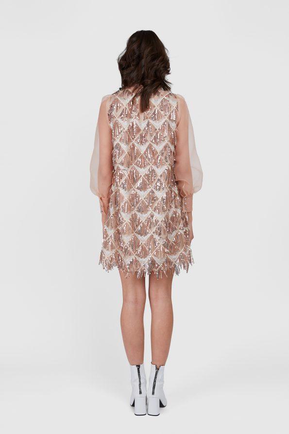 Klaudia_Klimas_Shop_Fashion (33)