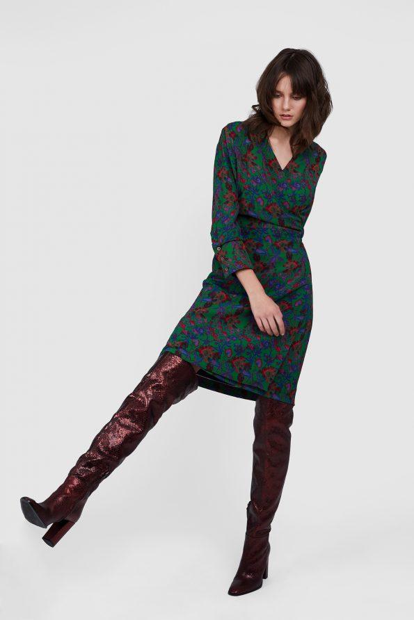 Klaudia_Klimas_Shop_Fashion (34)