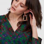 Klaudia_Klimas_Shop_Fashion (35)