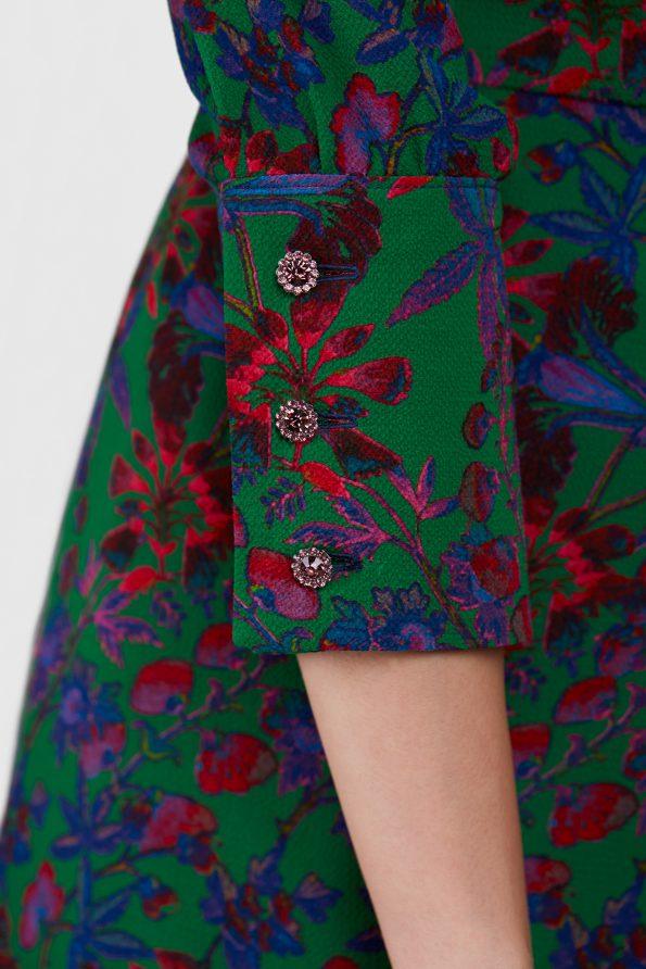 Klaudia_Klimas_Shop_Fashion (36)