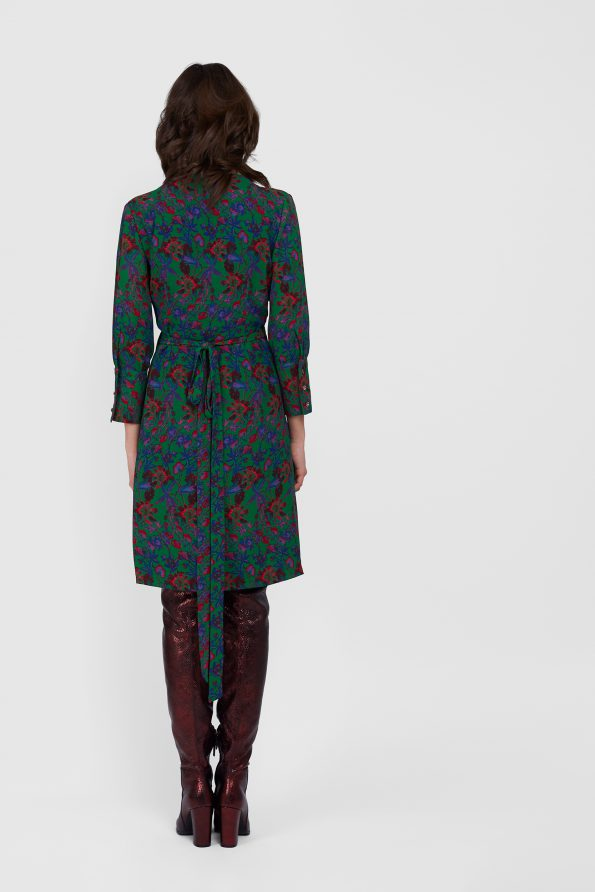 Klaudia_Klimas_Shop_Fashion (37)
