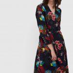 Klaudia_Klimas_Shop_Fashion (38)