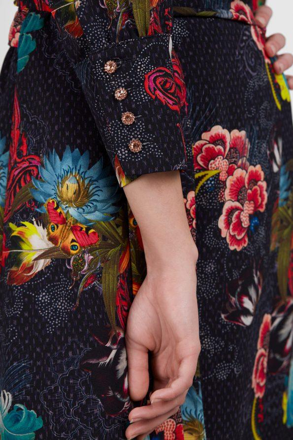 Klaudia_Klimas_Shop_Fashion (39)