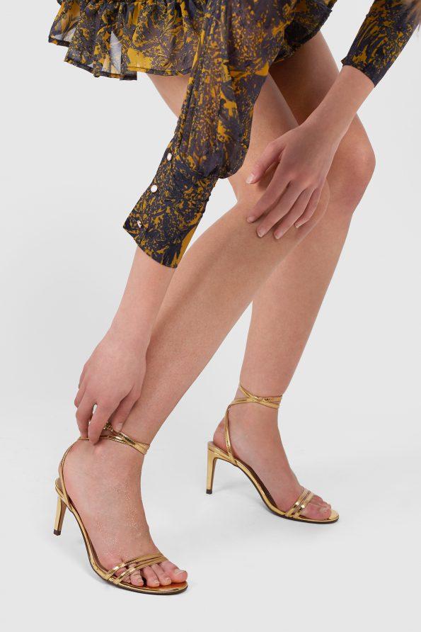Klaudia_Klimas_Shop_Fashion (49)